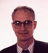 Abbott Gleason