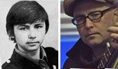 My Perestroika: Ruslan Stupin