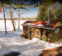 'The Opposite of Cold: The Northwoods Finnish Sauna Tradition'