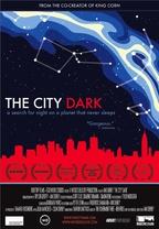 citydark-poster-498x717