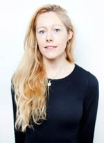 Julie Moggan