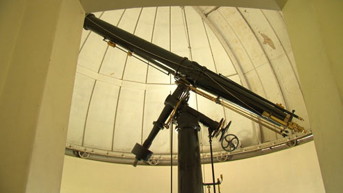 nostalgia-telescope-chilean-500.jpg