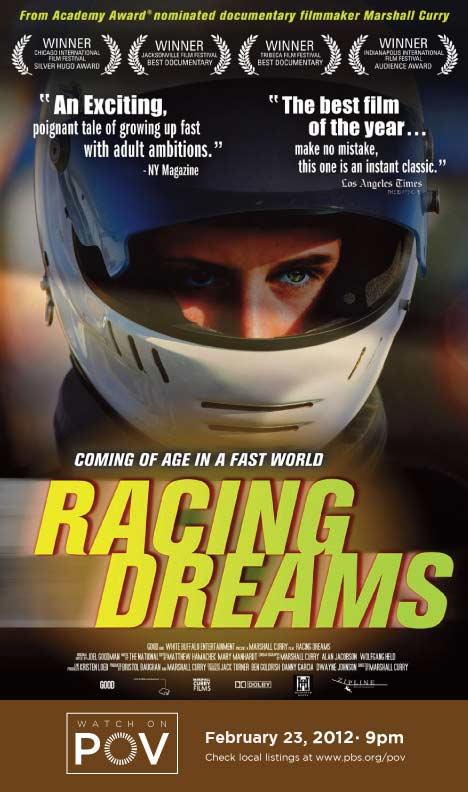 racingdreams-poster-150.jpg