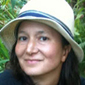 Jocelyn Glatzer