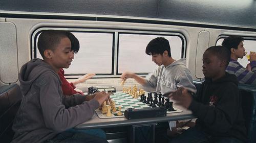 brooklyn-castle-chessontrain-500.jpg
