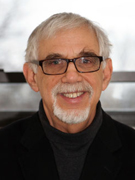 Michael B. Mushlin