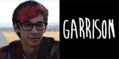 garrison.jpg