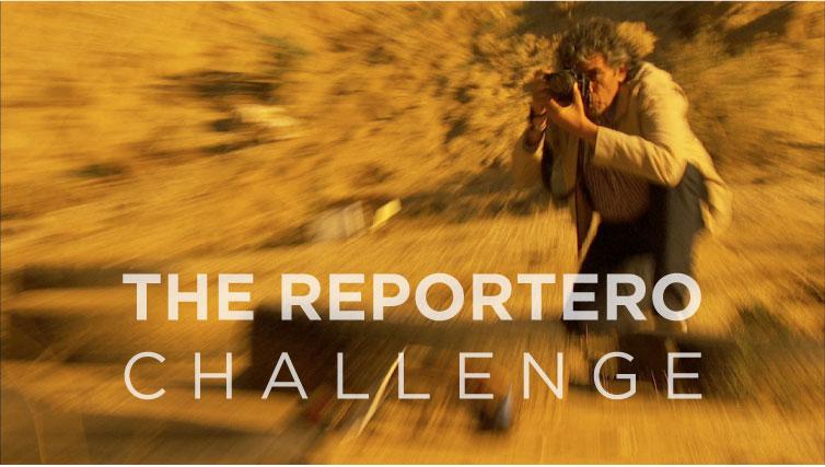 reportero-challenge-graphic1.jpg