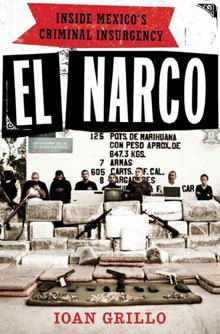 elnarco-cover-220.jpg