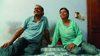 Ruhi Singh's parents
