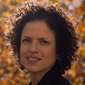 Michèle Stephenson