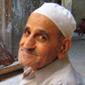 Ahmad Mufleh Alaeddine (aka Abu Osama)