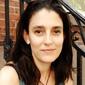 Rachel Boynton