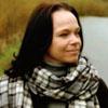 Angelika Kondratenko