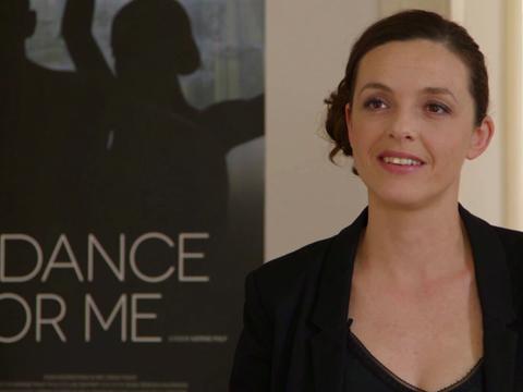 Katrine Philp