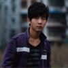 Hong Shihao