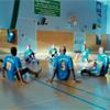 Rwandan Team