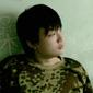 Xi Wang (Hope)