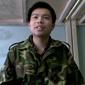 Wang Yuchao (