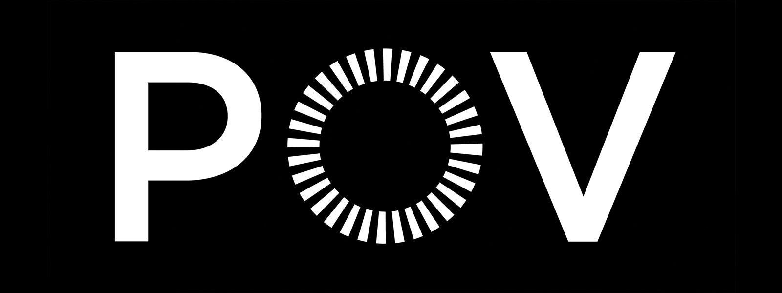 POV Call for Entries