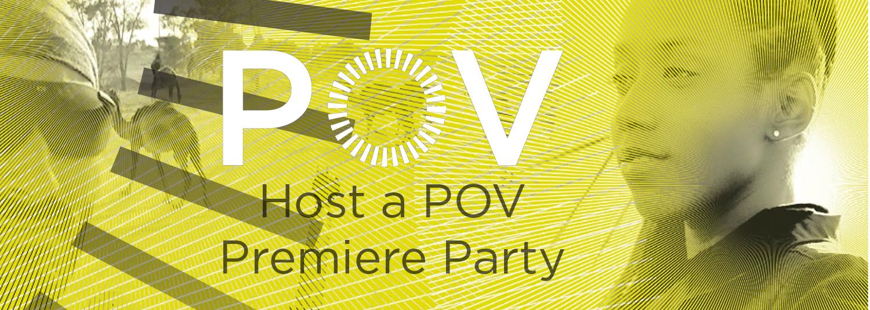 S26 Premiere Party Image
