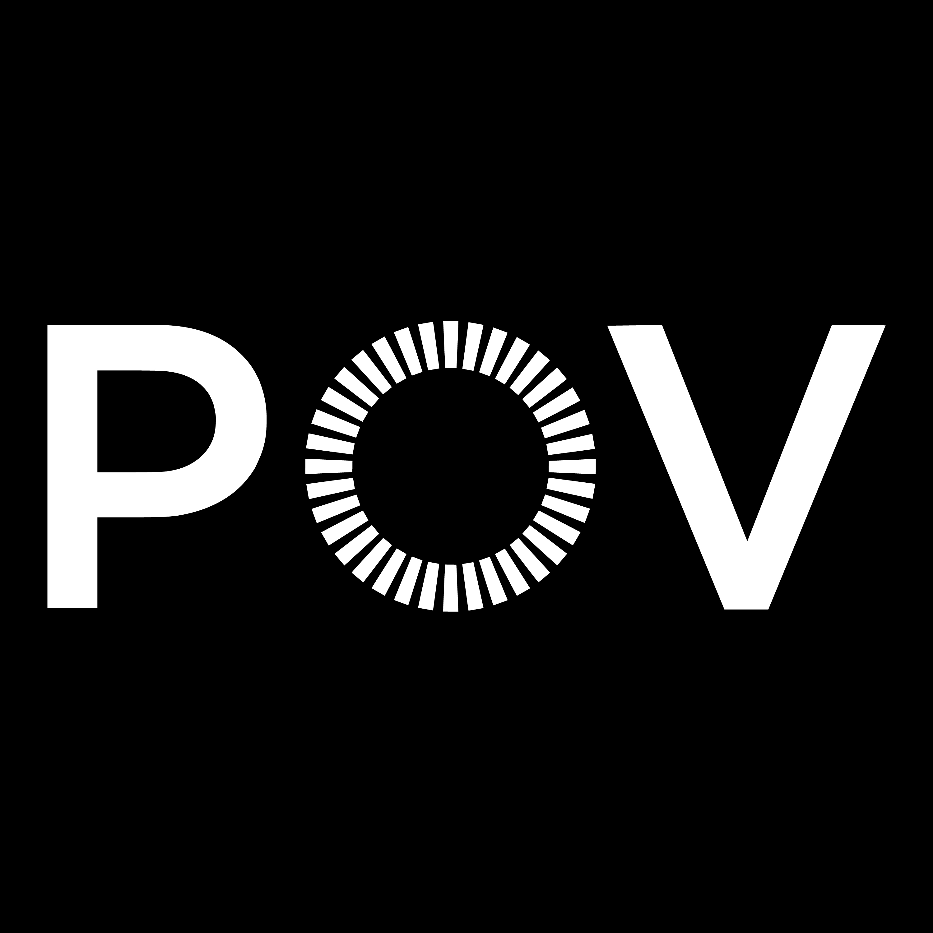POV - Acclaimed Point-of-View Documentary Films | PBS