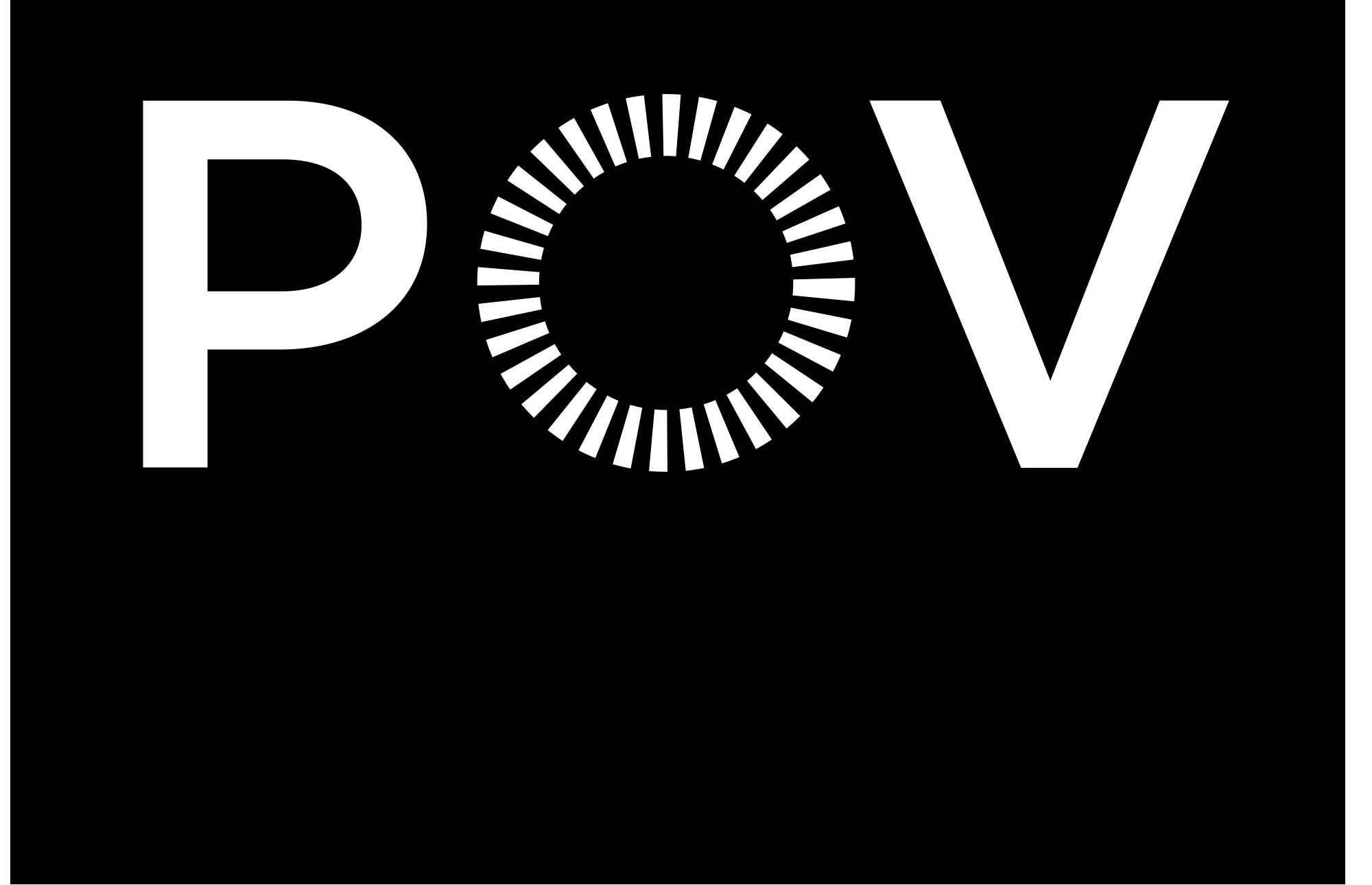 POV Shorts Returns For Season 2 on PBS