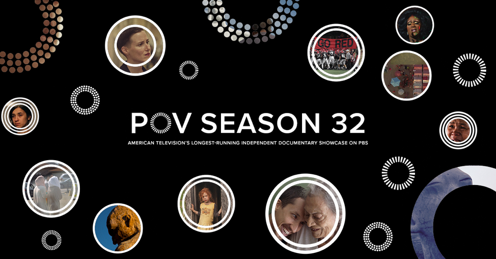 POV: Women Filmmakers and Protagonists Seize the Spotlight in 32nd Season