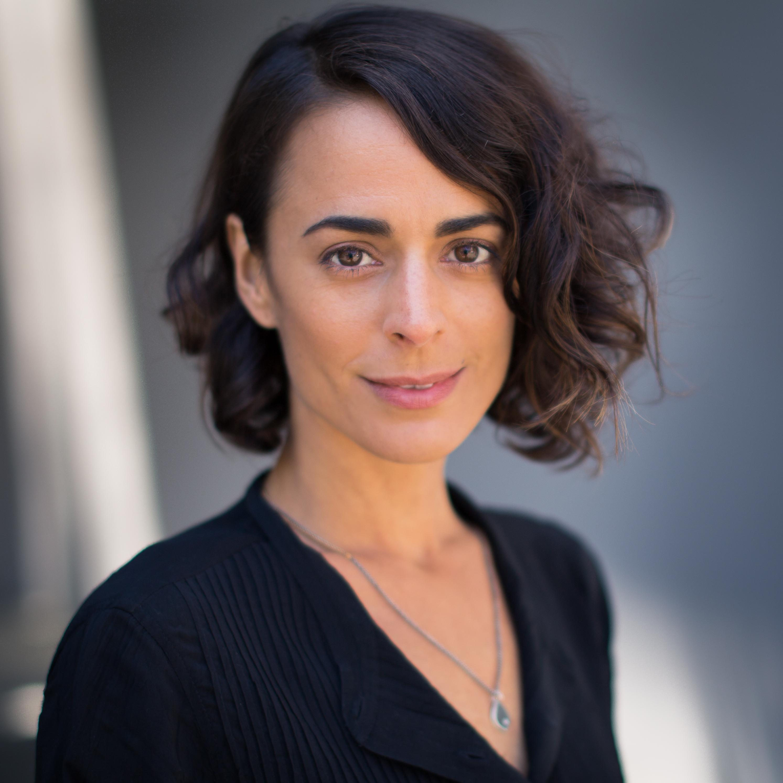Alyssa Fedele
