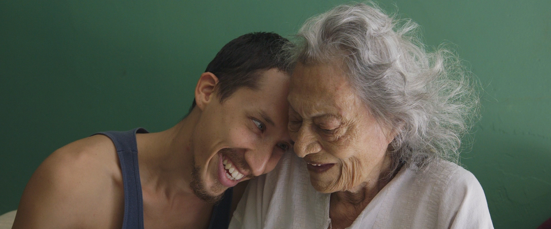 Family and Caregiving: The Challenge of Caring for Our Elders
