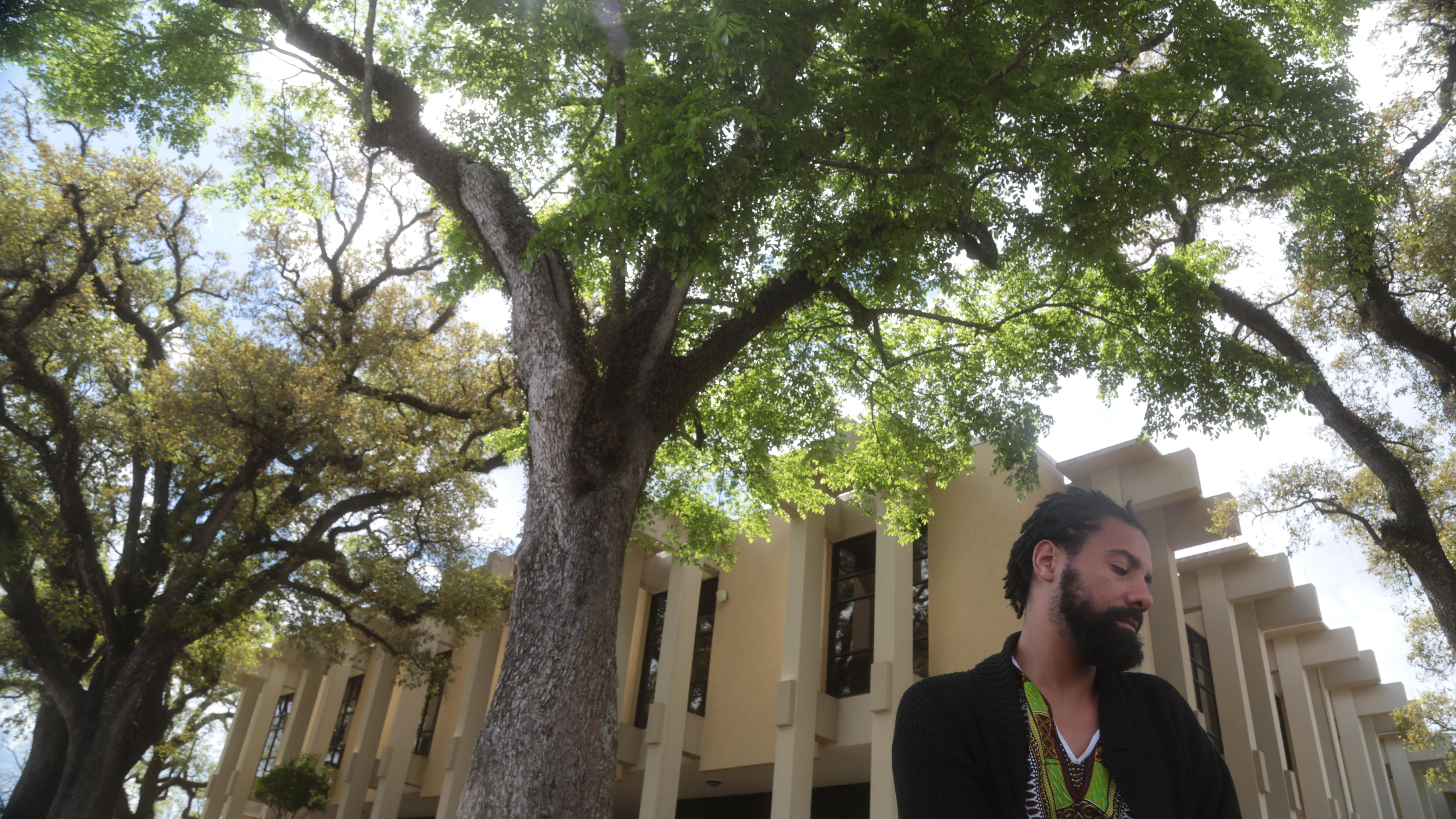 Growing Your Roots 2020: The Inaugural African American Genealogy Conference of Austin, Texas