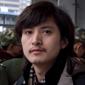 Lixin Fan