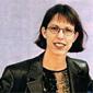 Tina DiFeliciantonio