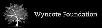 Wyncote Foundation