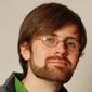 Mike Rauch (2010-2015)