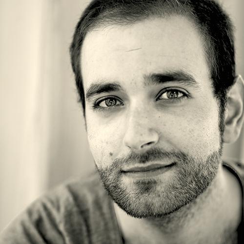 David Osit