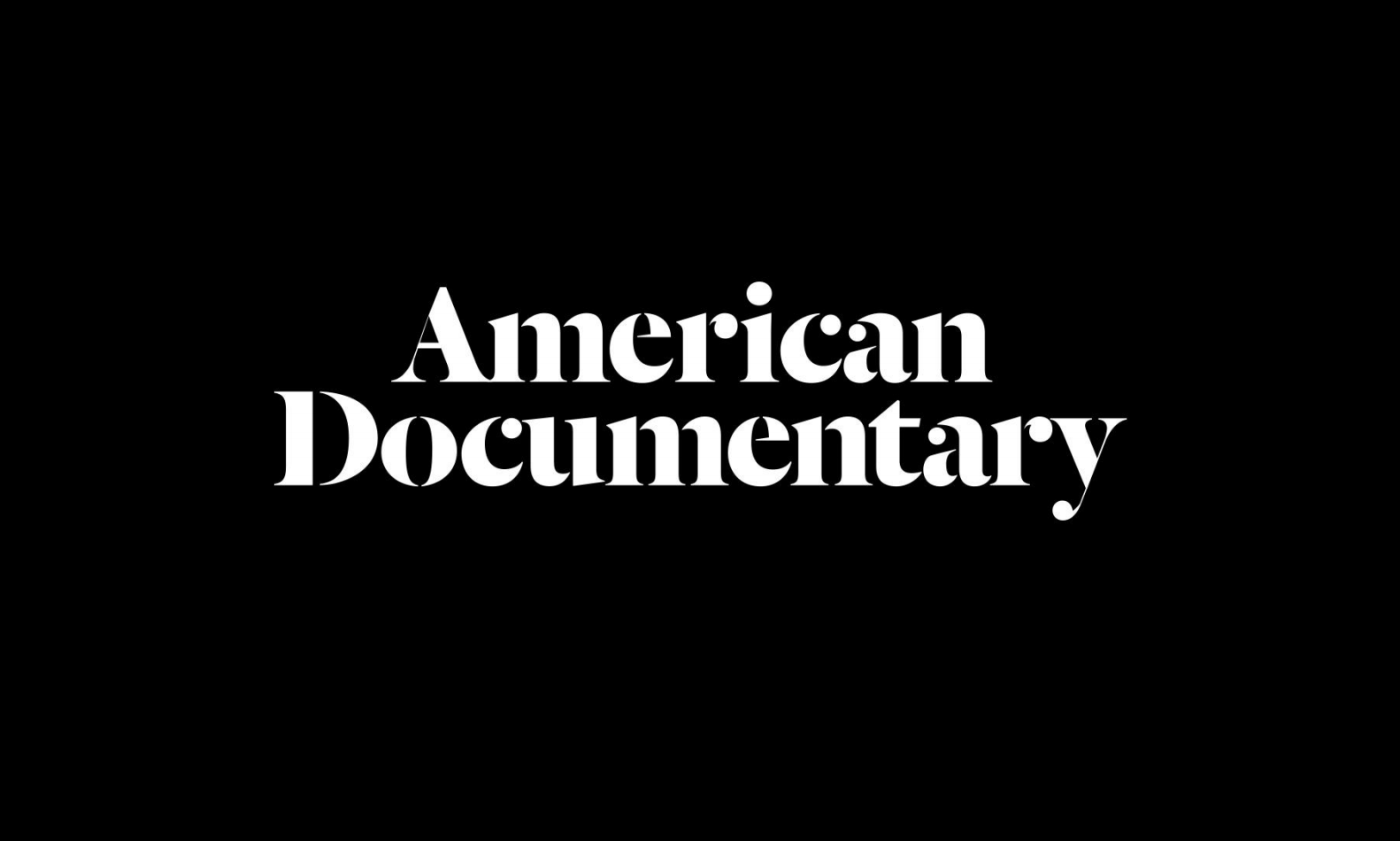 POV | American Documentary, Inc. Announces New Hire to Executive Produce Digital Projects