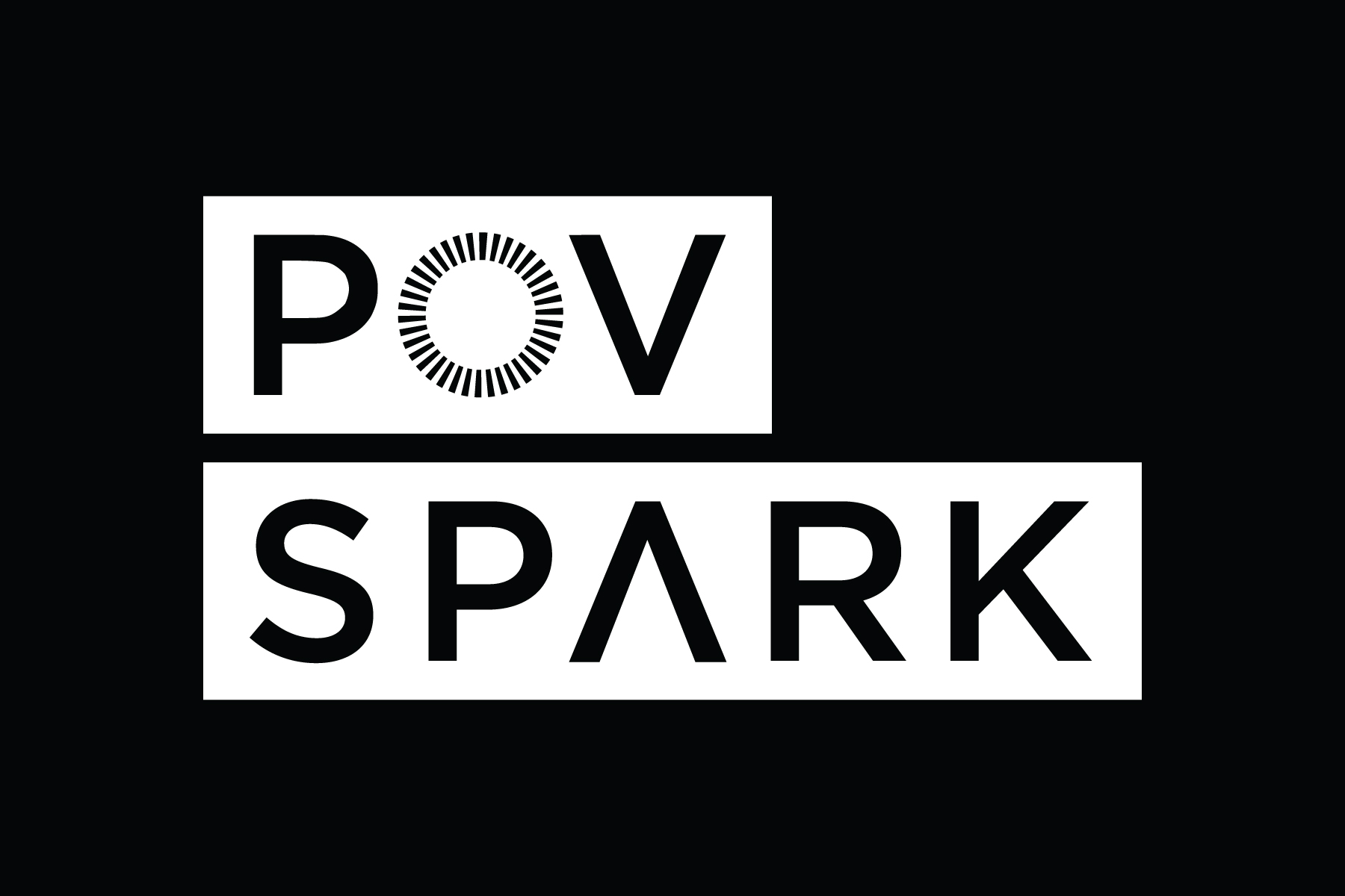 American Documentary Sunsets Interactive Division POV Spark in 2021